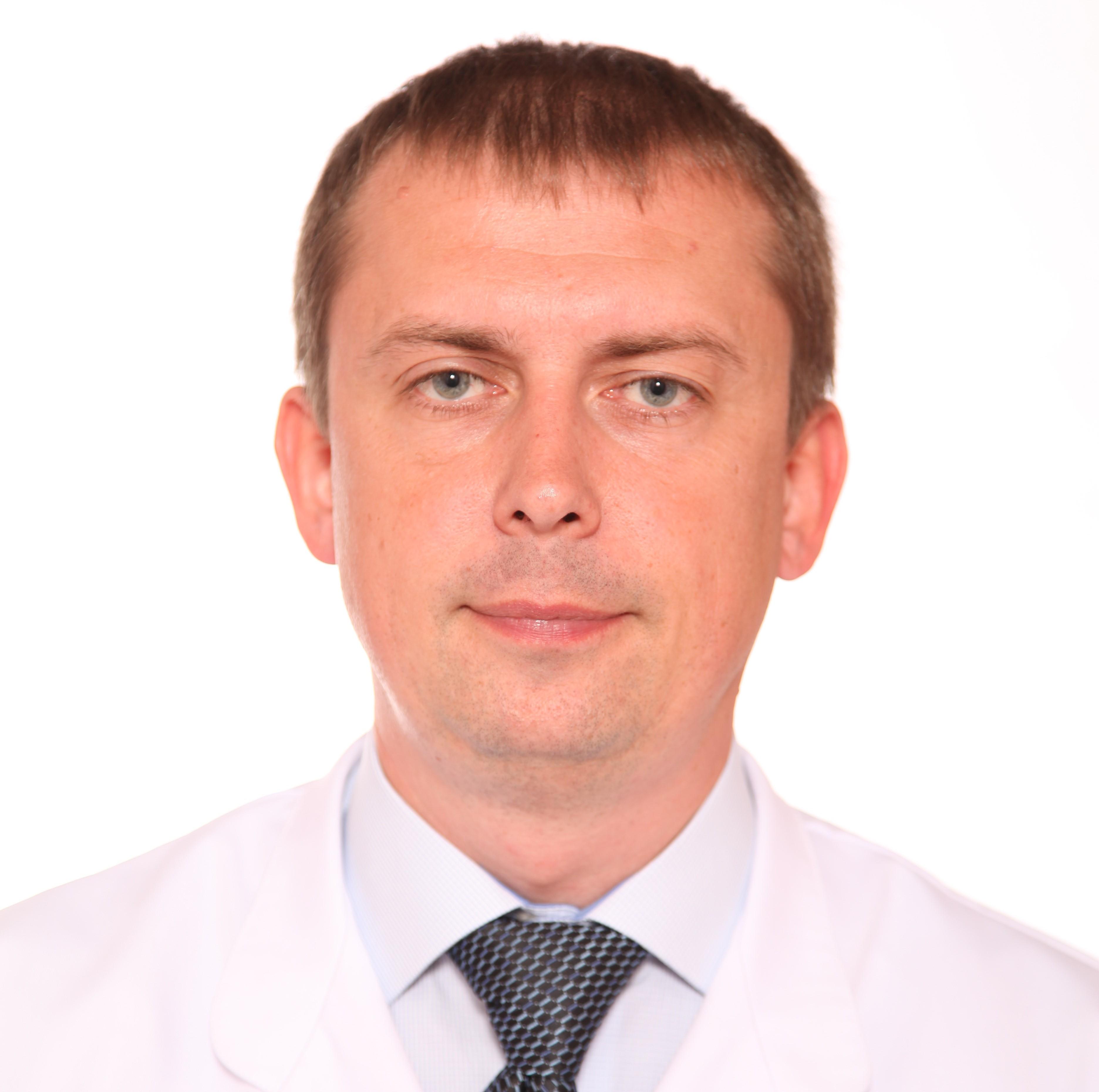 фото врачей в перми крышу